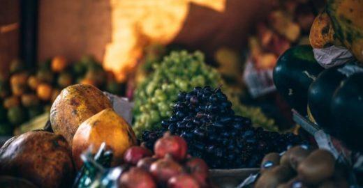 Entenda quais são os alimentos ricos em carboidratos