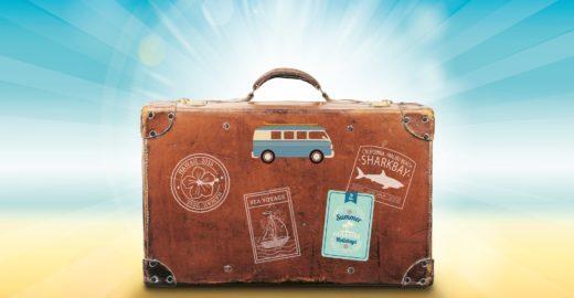 Viajante ainda não pode despachar mala de graça; saiba mais