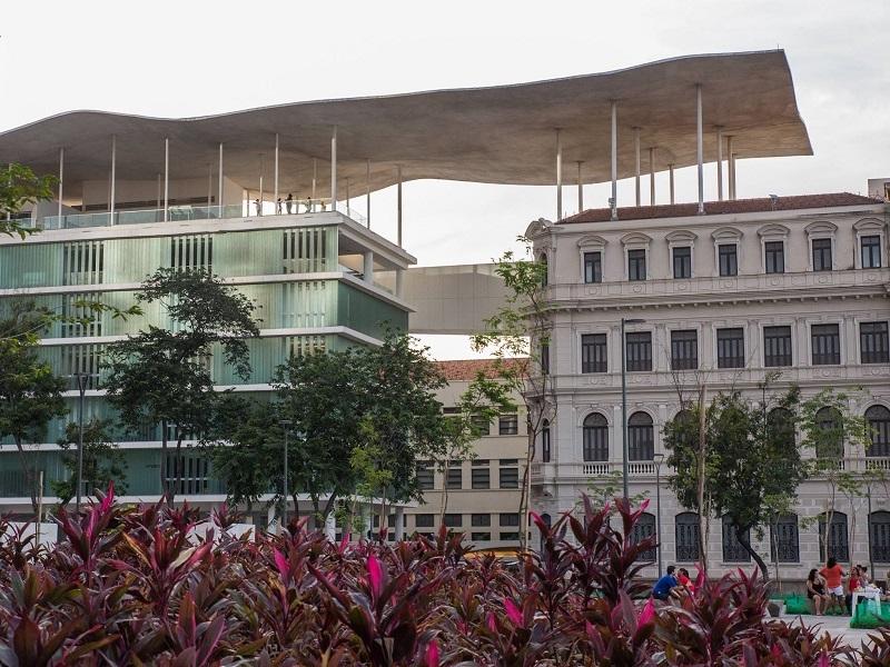 57d110452 Fim de semana no Rio: festas juninas, Feira do Lavradio e mais!