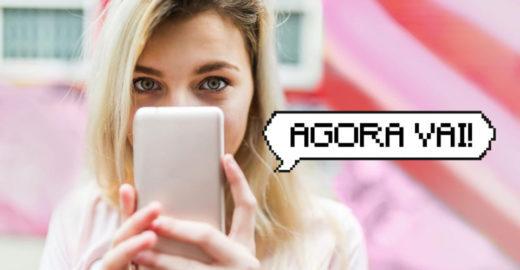 Um date com o crush: 16 palavras em inglês sobre relacionamentos