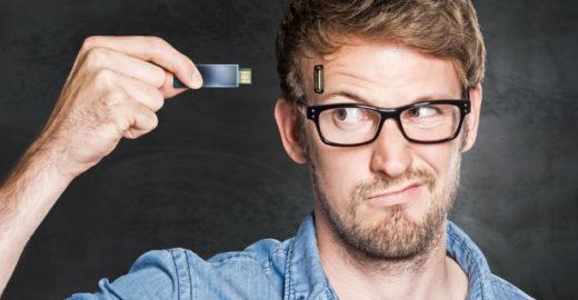 Estudiosos desenvolvem implante que pode aumentar memória