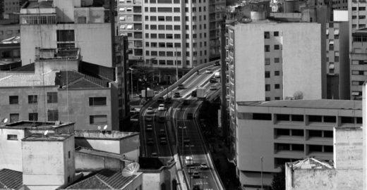 Minhocão de SP deve virar parque; conheça outros projetos urbanísticos