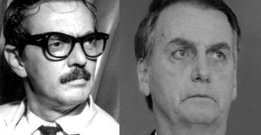 Cientista político afirma que texto de Bolsonaro indica renúncia