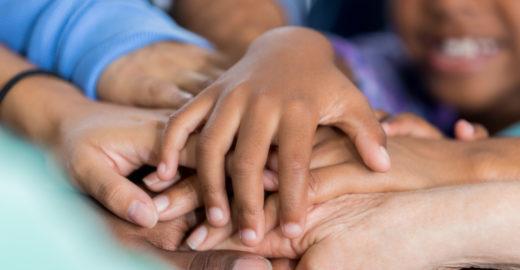 Grupo de empresários filantropos vai investir R$ 5 mi em ONGs