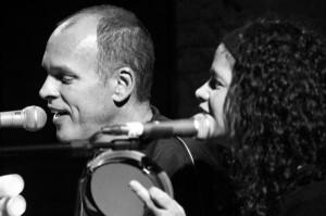Nanah Correia canta temas de samba e Bossa Nova em show gratuito no Sesc Santana