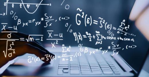 Alunos da rede pública de Alagoas em competição de matemática