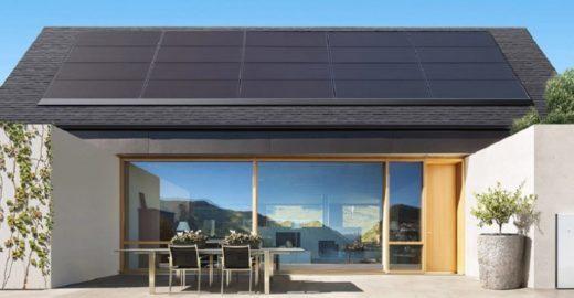 Na Austrália, 50 mil casas receberão painéis solares de graça