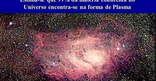 Palestra Sobre Fusão Nuclear: Utilizando na Terra a Energia Das Energia das Estrelas?