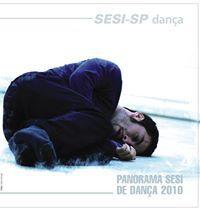 Panorama Sesi de Dança