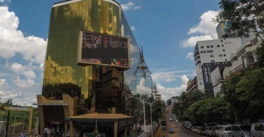 10 dicas para fazer boas compras em Ciudad del Este, no Paraguai