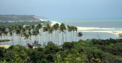 Pitimbu é a nova aposta do litoral da Paraíba