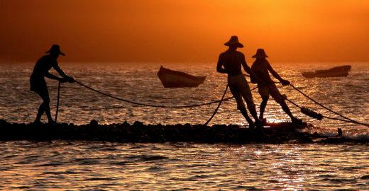Búzios tem festival gastronômico dedicado a frutos do mar