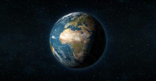 Netflix: a Terra como você nunca viu