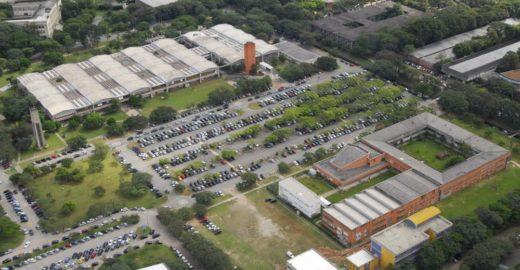 Estudante de Geografia é encontrado morto em prédio da USP