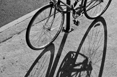 População ajuda a formular sistema de transporte cicloviário de Fortaleza