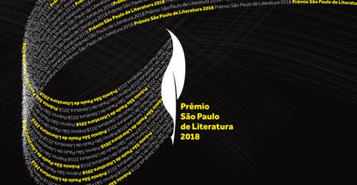 Prêmio São Paulo de Literatura 2010