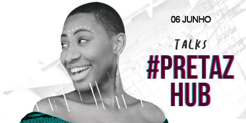 Evento no Rio discute a situação da mulher negra no Brasil