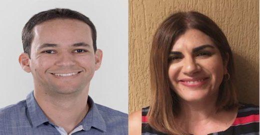 Dois brasileiros estão entre os 50 melhores professores do mundo