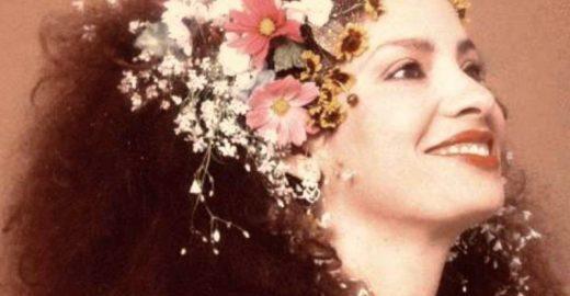 Relembre a história da guerreira Clara Nunes