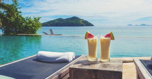 Site permite que viajante barganhe valor de diárias de hotel