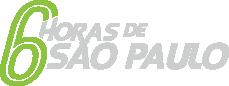 Respeite São Paulo