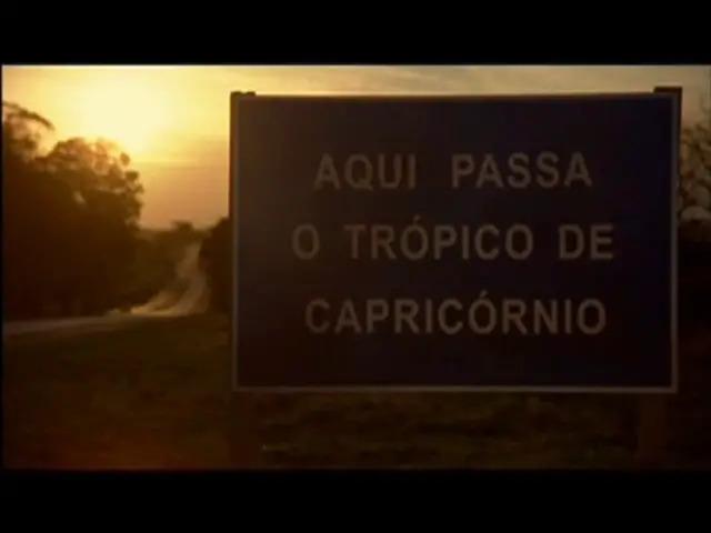 """Road movies integram a programação do """"Curta Cinemateca"""""""