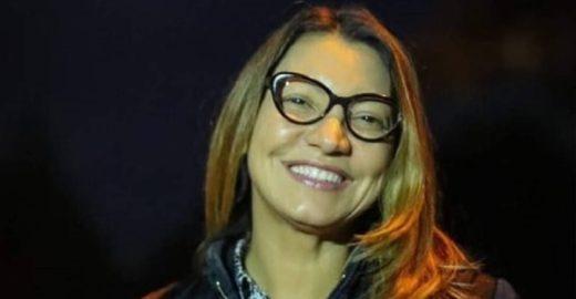 Namorada de Lula é socióloga e trabalha em Itaipu, diz colunista