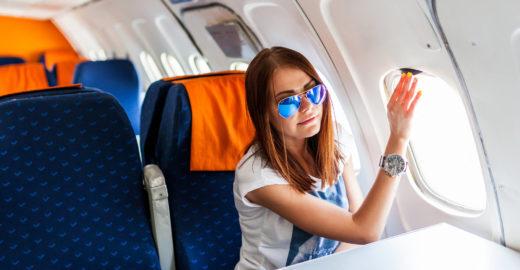 Saiba como evitar gafes em viagens internacionais