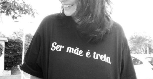 Samara Felippo sugere presente libertador no Dia das Mães