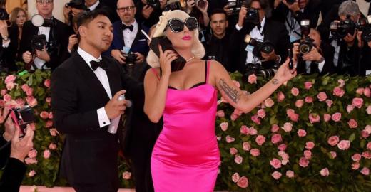 Looks e cenas do Met Gala 2019 viram memes na web