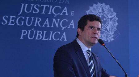 Congresso Nacional de Macrocriminalidade e Combate à Corrupção