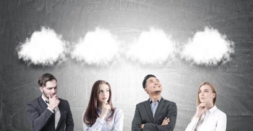 5 profissões curiosas para quem pensa fora da caixa