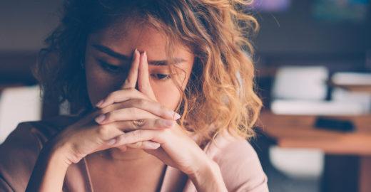 OMS inclui síndrome de burnout na lista oficial de doenças