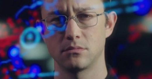 Netflix: Snowden e os segredos que abalaram o mundo