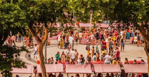 Tiradentes Cultural: gastronomia, arte, moda e LIVROS!