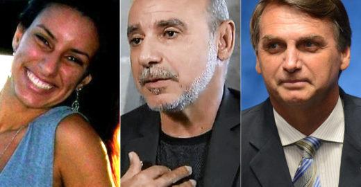 Cinco ex-assessores de Bolsonaro têm sigilo bancário quebrado