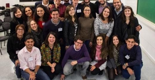 Vetor busca trainees com potencial inovador em gestão pública