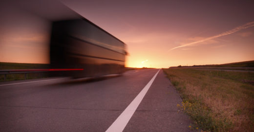 Plataforma oferece 10 mil viagens gratuitas de ônibus