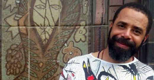 Professor traduz obras de pensadores africanos para o português