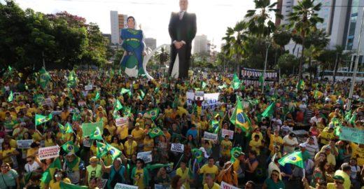 Dimenstein: é óbvio que Bolsonaro só perdeu neste domingo