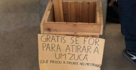 Cresce denúncias de xenofobia contra brasileiros em Portugal