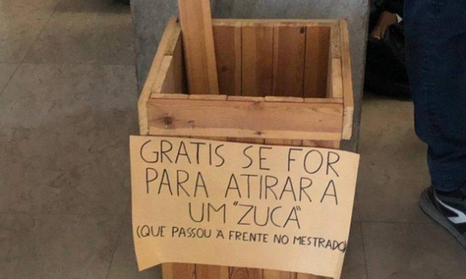 brasileiros em Portugal