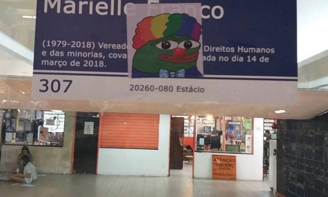 catracalivre.com.br