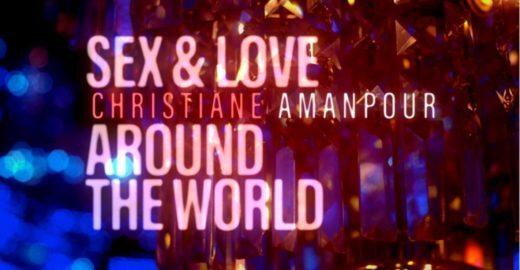 Netflix: 'Amor e sexo pelo mundo' mostra revolução silenciosa
