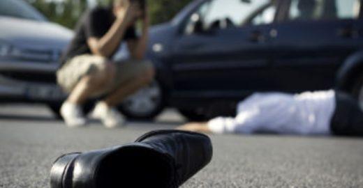 Dimenstein: decisão de Bolsonaro sobre motoristas vai provocar mortes