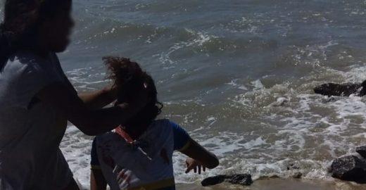 Adolescentes torturam até a morte garota de 14 anos e divulgam imagens
