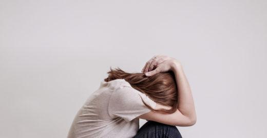 As sensações que antecedem uma crise de ansiedade