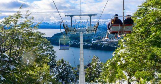 5 destinos curtir inverno no Brasil e na América do Sul