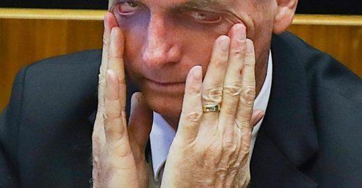 Dimenstein: a pior reportagem para Bolsonaro no melhor jornal do mundo