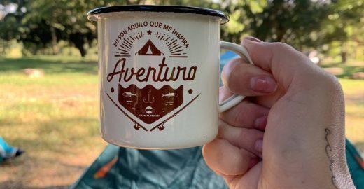 Um dia no camping: 11 coisas que você precisa saber